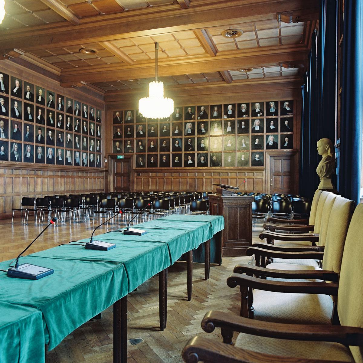 academiegebouw_1