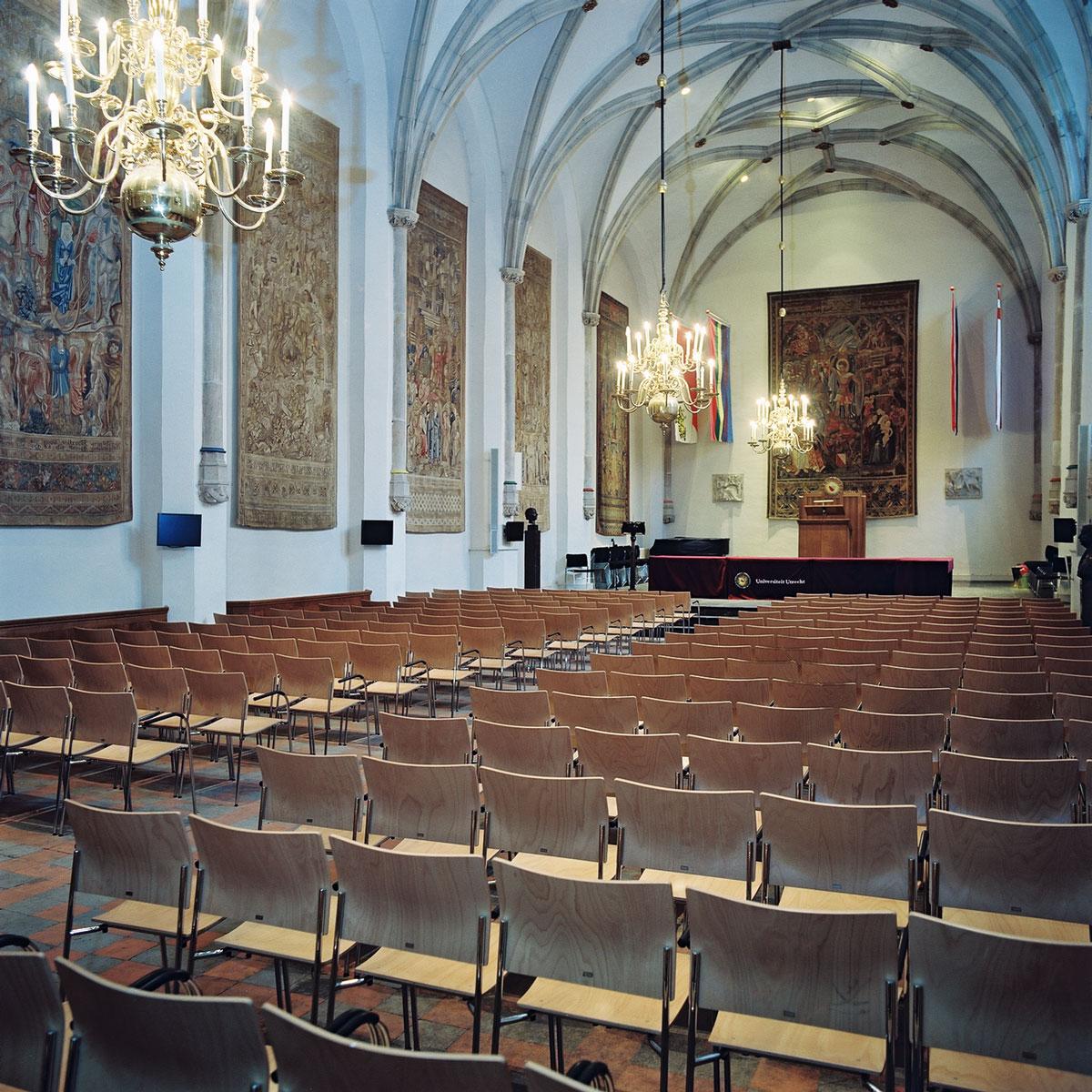 academiegebouw_15