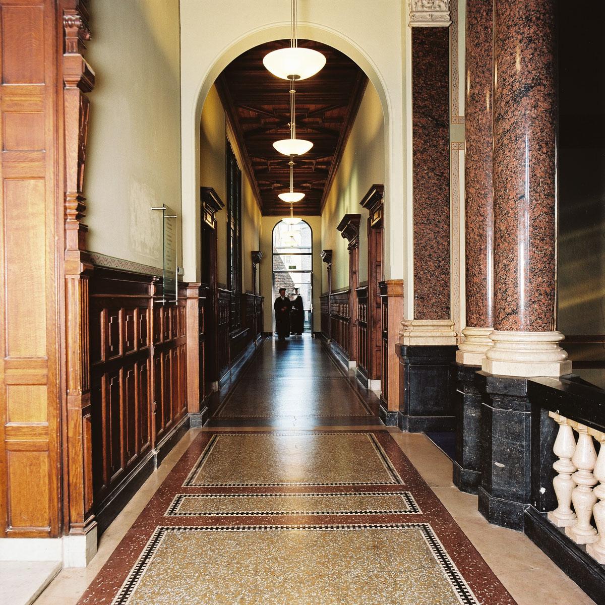 academiegebouw_21