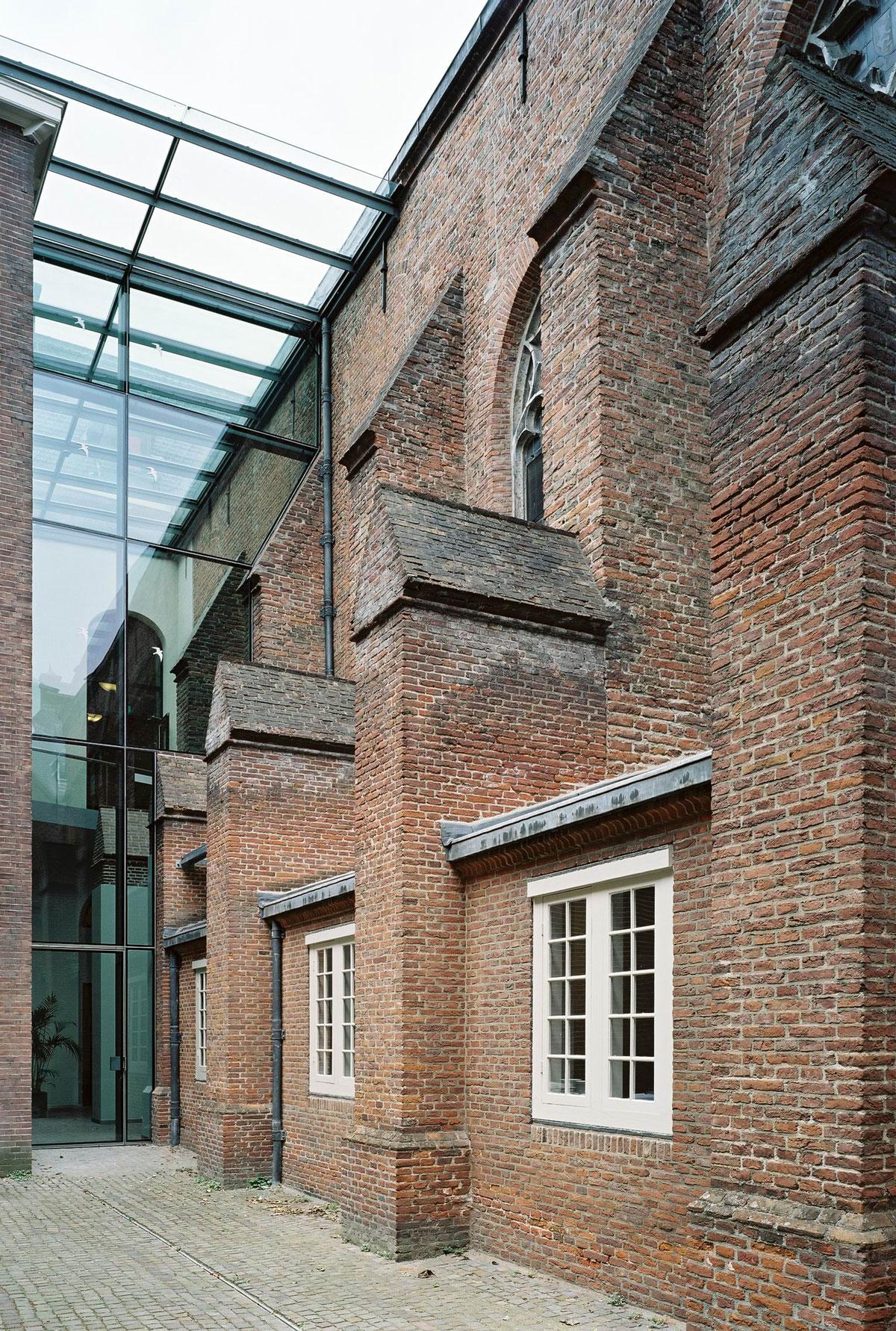 academiegebouw_22