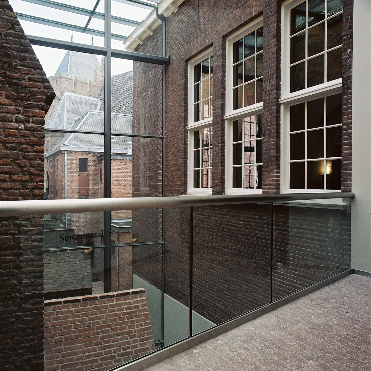 academiegebouw_3