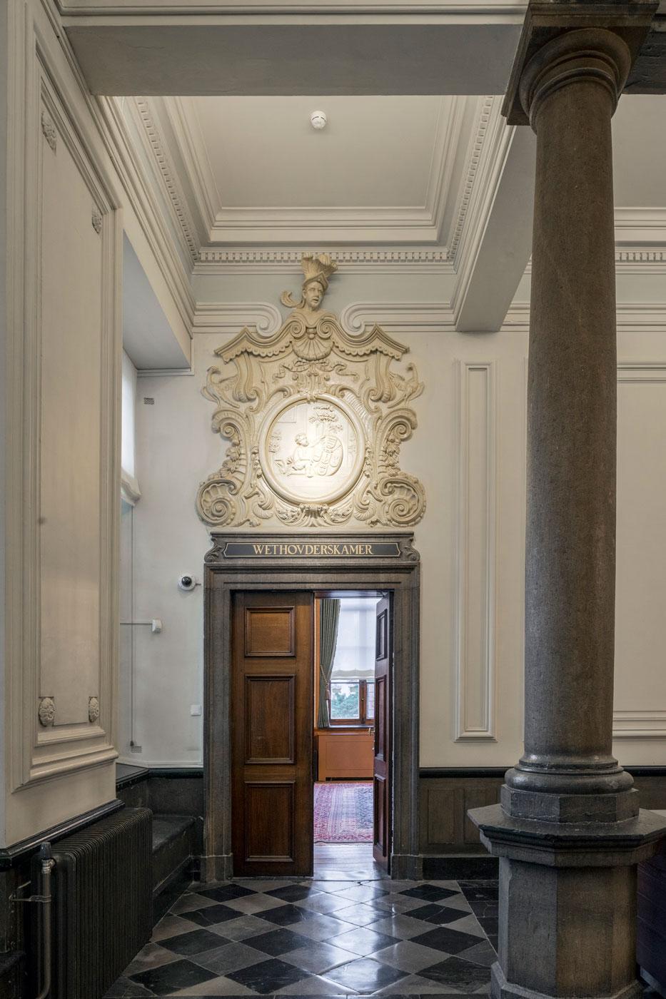 stadhuis_maastricht_15