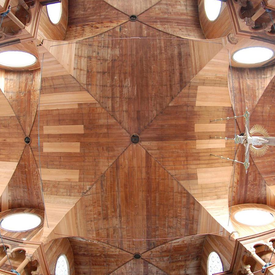 Sint Petrus en Paulus Kathedraal